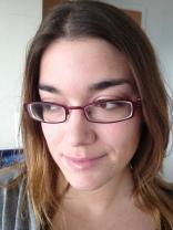 lunettes biais