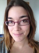 portrait lunettes (2)