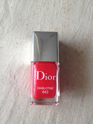 Diablotine Dior (2)