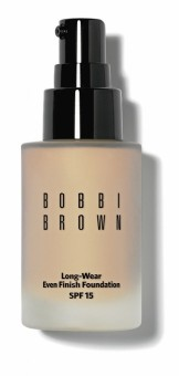 Fond-de-teint-Longue-Tenue-Bobbi-Brown-41_portrait_w674