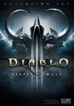 Diablo_III_RoS_Cover