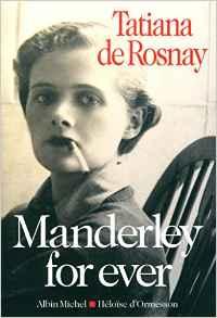 manderley-forever