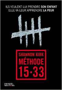 methode-15-33