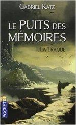 le-puits-des-memoires-tome-1