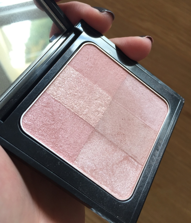 Brightening Brick Tawny - Bobbi Brown