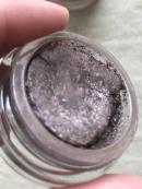 Clarins Silver Plum