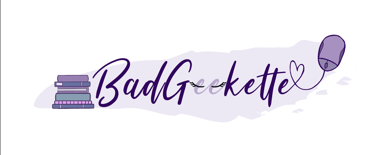 logo Badgeekette
